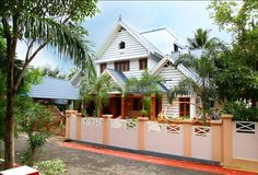 Haritha Homes are at the forefront of building and development. We ensure we remain there by using the latest building technology, the finest expertise and price sensitive construction.  Haritha Homes Haritha Campus, Vadookara Koorkenchery, Thrissur,Kerala - 680 007 Contact : 9946999909 Email Id : sales@harithahomes.in www.harithahomes.in #customizedvillasinthrissur #Luxuryflatsinthrissur #Readypositionflats #completedprojectsintcr #Ecofriendlyprojectsintcr #independentflatsintcr…