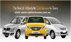 best-cab-service Tips For Travellers Hiring Airport Taxi From Park Orchards To Airport cabinminutes