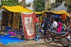 Corner Market by Chris Petersen on 500px