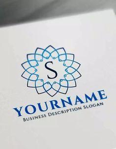 #logo #logos #logodesigner #coollogos #logoideas #logodesign #logomaker #toplogos #bestlogos #logoinsparations