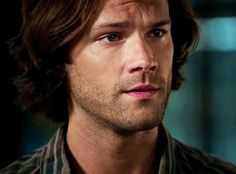 Supernatural Gets Back to Basics with 'The Foundry' Supernatural Sam Winchester, Jared Padalecki Supernatural, Supernatural Seasons, Eric Kripke, Samantha Smith, After All This Time Always, Men Of Letters, Sam Dean, Jared And Jensen