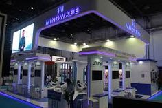Image result for gitex exhibition stand