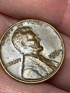 Old Pennies Worth Money, Valuable Pennies, Rare Pennies, Rare Coins Worth Money, Valuable Coins, Silver Coins Worth, Wheat Penny Value, Rare Coin Values, Penny Values