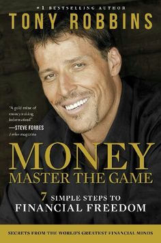Master the game
