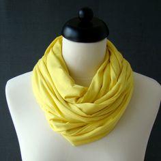 sárga jersey körsál Fashion, Moda, Fashion Styles, Fashion Illustrations