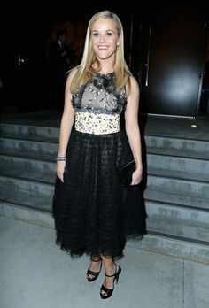 Reese Witherspoon bei der Baby2Baby Gala in Los Angeles