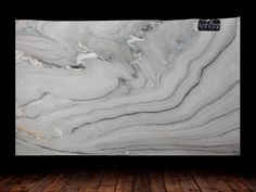 How much will it cost for Macaubas Fantasy Quartzite Installed Countertops? Get a Free Quote on in-stock Macaubas Fantasy Quartzite Countertops. Black Quartz Countertops, Quartzite Countertops, Kitchen Countertops, Kitchen Cabinets, How To Install Countertops, Granite Stone, Travertine, Countertop Materials, Grey Paint