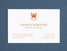Printed name cards custom made business cards personalised printed name cards custom made business cards personalised professional calling cards business stationery brave premium quality business cards reheart Choice Image