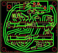 18 Best Express PCB images in 2016 | Electronic circuit