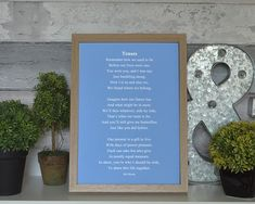 Romantic Wedding Poem Verse by Ms Moem. This is the perfect wedding poem. Melts my heart! Click to buy it now! Wedding Poems, Wedding Readings, Marriage Poems, Create And Craft, Live For Yourself, Perfect Wedding, Bliss, Romantic, Heart