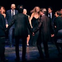 In scena a Teatro Libero gli allievi della Scuola Teatri Possibili che ripropongono i successi dello scorso giugno. Guarda il programma completo.