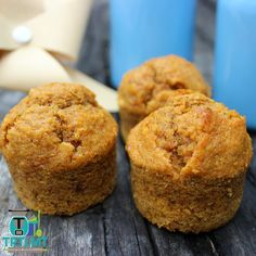Join us You requested it so here they are! The Mini Carrot Cakes from our recent 5 Day #freezertolunchbox Challenge we held in January.