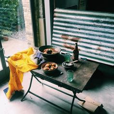 #behindthescenes #cookbook #shootday