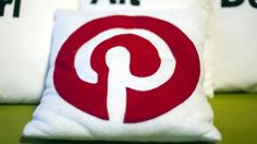 Pinterest heeft 150 miljoen maandelijkse gebruikers | NU - Het laatste nieuws het eerst op NU.nl