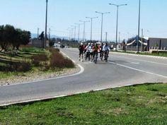 12ème étape de Courir le Maroc à Oujda, chef-lieu de la région de L'Oriental : c'est fait ! | Courir le Maroc