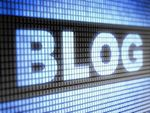 Class blogs as a teaching tool to promote writing and student interaction