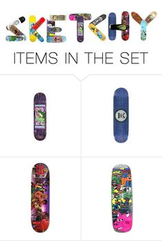 """""""Untitled #307"""" by existential-crisis ❤ liked on Polyvore featuring art"""