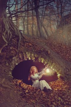lucid dream fast  @ Pinterest ☺ ✿