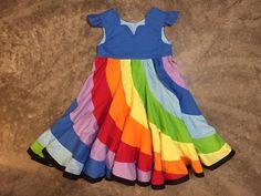 Bildergebnis für peppermint swirl dress schnittmuster kostenlos