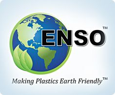 ENSO plastic bottle breakthrough: These bottles decompose in landfills, and they're recyclable, too!