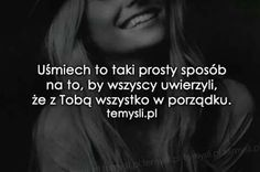 Tak jest Sad Quotes, Crying, Depression, Death, Thoughts, Sadness, Text Posts, Mourning Quotes, Grief