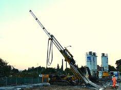 Przebudowa infrastruktury tramwajowej - Etap IIIC