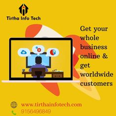 Now get the best Web Development & digital marketing agency in Nagpur which provides the best SEO, SMO, SEM, SMM, and any software design services. Agile Software Development, Web Development, Application Development, Marketing Logo, Digital Marketing, Marketing Software, Management Software, Photo Software, Cloud Infrastructure