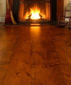 barn+wood+floor | barn_siding_wood_floors
