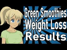 Advice On Being Successful At Weight Loss - http://www.dietpillsproducts.com/advice-on-being-successful-at-weight-loss