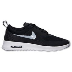 538dd2aa7958 9 Best Nike Air Max Thea images