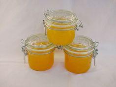 Mandarinenmarmelade, ein beliebtes Rezept aus der Kategorie Frühstück. Bewertungen: 19. Durchschnitt: Ø 4,1.