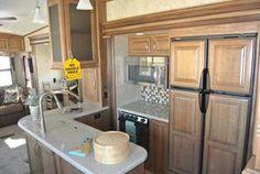 2015 Keystone RV Montana High Country 343RL Stock: GERV2072   Great Escapes RV Center