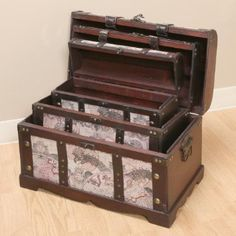 Buy  #trunkset from decorvilla.ca http://bit.ly/1zak3ue