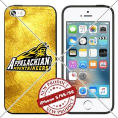 Iphone Case SE Case, iPhone 5/5s TPU Case Thin Apple Slim... https://www.amazon.com/dp/B01LJYKBMC/ref=cm_sw_r_pi_dp_x_c9s4xbV91CVBG