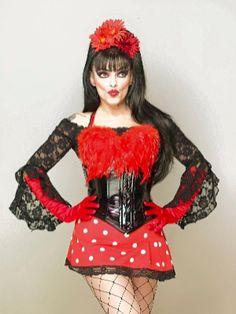 Nina Hagen Nina Hagen, Strong Women, Style Inspiration, Disney Princess, Beauty, Alternative, Bands, Google, Image