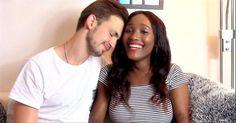Interracial Dating in Dublin   Interracial Singles