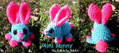 Mini_bunny_-_free_crochet_pattern_medium
