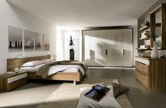 17 Bedroom Design Ideas A Guide to Searching for Sophisticated Designs and Decor  Ome Speak