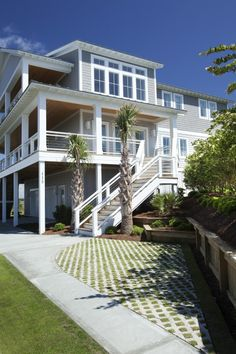8 best exterior house ideas images beach cottages beach homes rh pinterest com