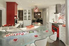 interior decoration - iç dekarasyon
