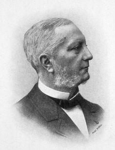 Jean Casimir Félix Guyon