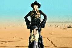 Swedish Duo First Aid Kit | Swedish country duo First Aid Kit