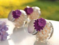 Original idea para obserquiar a tus invitados. ¡Les encantará! #wedding invitados