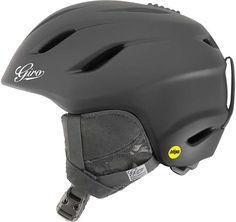 87f948d5d31 Giro Women s Era MIPS Snow Helmet