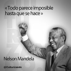 Nelson Mandela, Fact Quotes, Life Quotes, Longing Quotes, Kindergarten Math Activities, Rare Words, Inspirational Phrases, Sad Life, French Quotes