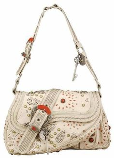 Womens Handbags & Bags : Dior by John Galliano Handbags Collection & more details