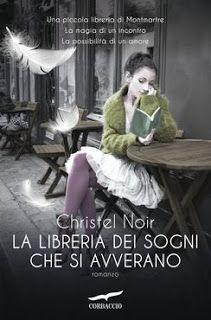 Autoconclusivo http://www.vivereinunlibro.it/2016/01/anteprima-la-libreria-dei-sogni-che-si.html