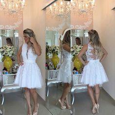 #mulpix Lindezas, pra quem está em busca de um curto, vejam esta opção perfeita do Atelier Barbara Melo. [[@bameloteodoro ]]  #wedding  #bride  #noiva  #stunningphotography  #inspiration  #instabride  #bridestyle  #weddingstyle  #gorgeous  #gorgeousbride  #weddinggown  #vestidodenoiva  #behappy  #happyday  #alegria  #noivado  #casamentocivil  #miniwedding  #brides  #noivas  #gown  #familia   #family  #amor  #juntosparasempre  #ido  #love  #marriage  #amor