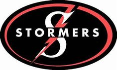 stormers logo - Saferbrowser Image Search Results Frog Tattoos, Super Rugby, Yahoo Answers, Sports Logo, Local News, Spelling, Image Search, Meant To Be