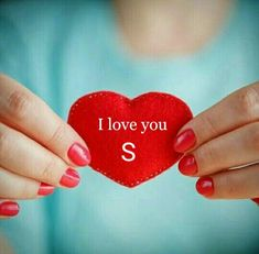 I love you safu 😘 😘 😘 Alphabet Latin, Alphabet Images, Alphabet Design, I Miss You Cute, I Love You S, My Love, Cute Love Pictures, Love Images, Love Photos